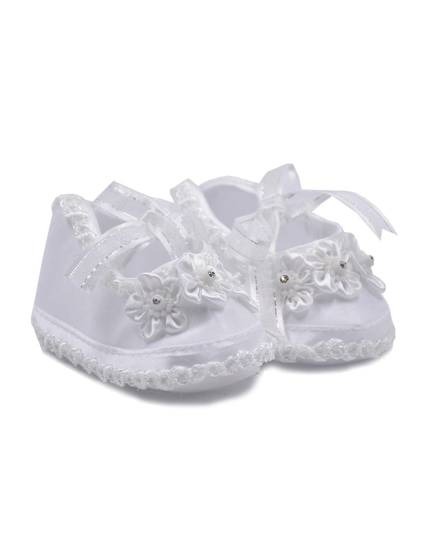 Zapato de Niña Modelo Sharlotee