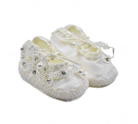 Zapato de Niño Modelo Chantal