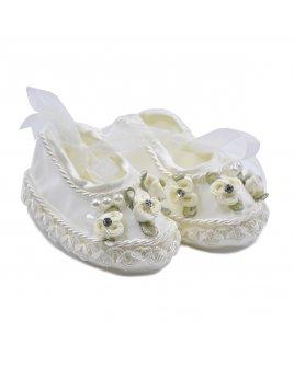 Zapato de Niña Modelo Altea