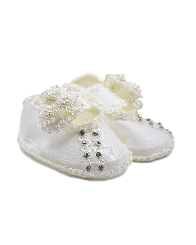 Zapato de Niña Modelo Tara