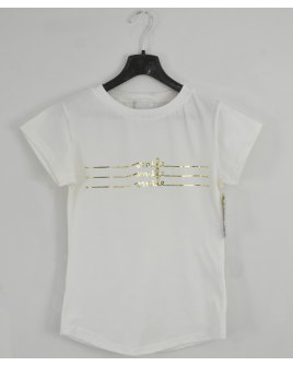 PLAYERA ESTAMPADA 05