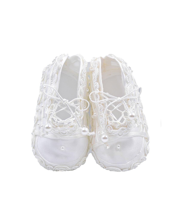 Zapato de Niño Modelo  Eder